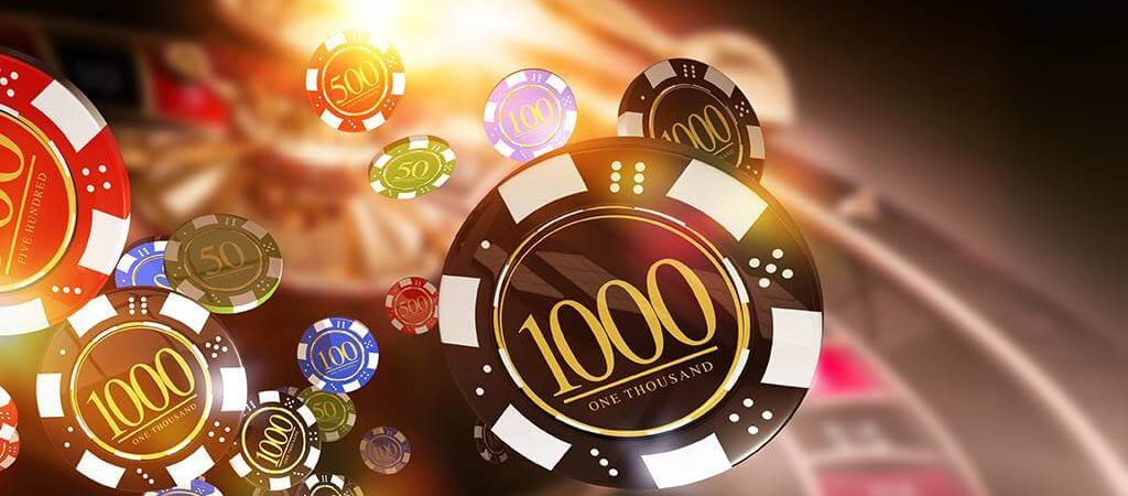Play Multiplayer Roulette Online At Prism Casino