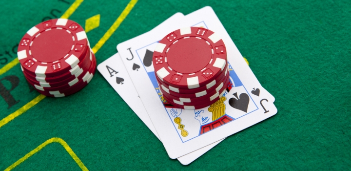 Texas Holdem Poker Online For Real Money 2020 - Play To Win