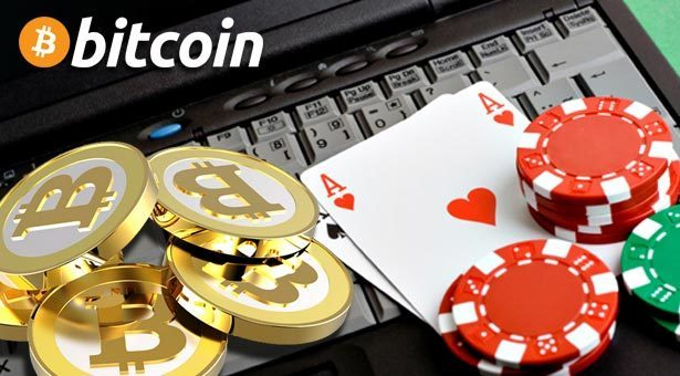Bitcoin Poker Websites - The Final Word Information (April 2020)