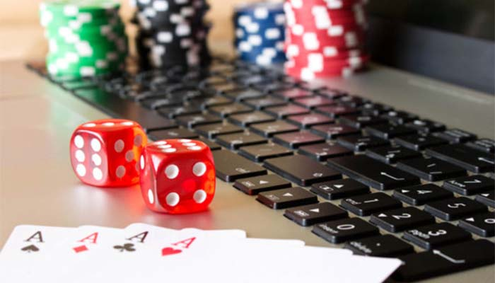 Best Casino Promos Online And Bonuses