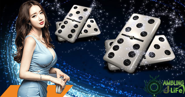 Reasons That Gambling Online Is Better - Gambling