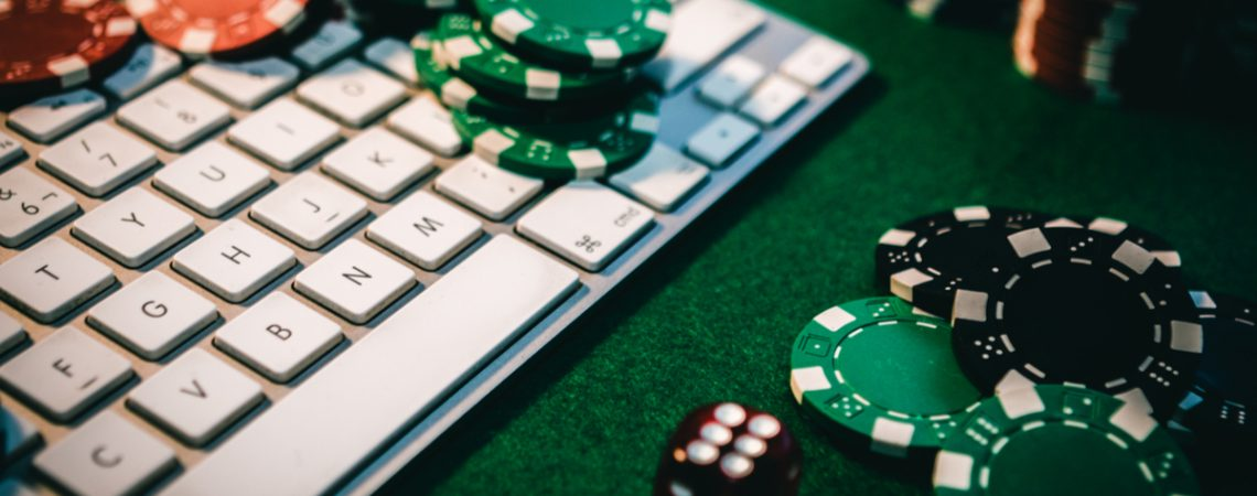 Best of Online Poker In Your House