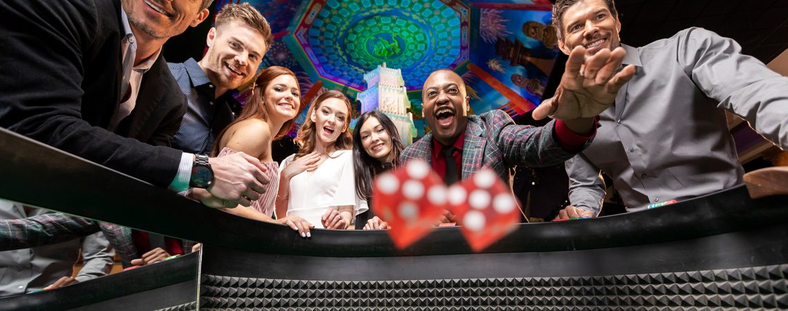 Finest Online Casinos USA 2020 - Compare Expert Casino Reviews