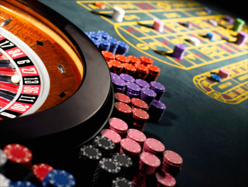 Selecting the Finest Online Casino Internet Site
