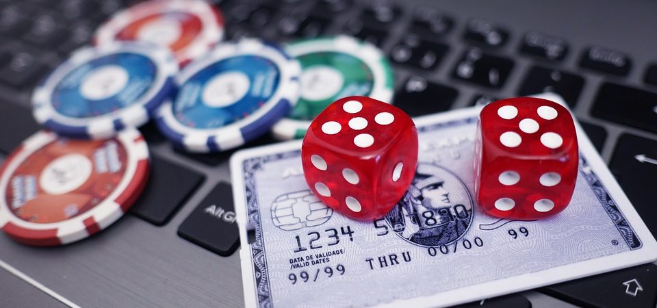 Misconceptions Regarding Casino Game