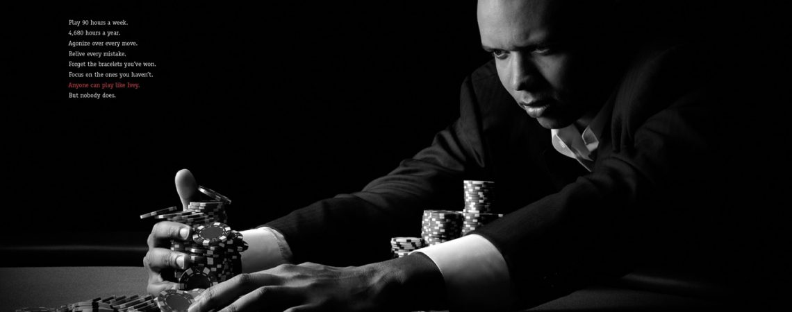 Methods To Maintain Away From Online Casino Exhaustion
