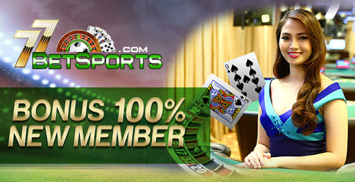 The Ultimate Remedy For Casino That You Can Learn More About Today