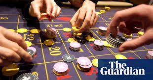 What All Online Casinos Have In Common: 4 Features To Look For