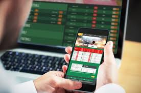How to do wagering on any live cricket match on online site? Let's find it