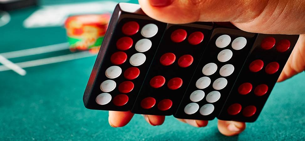 Seven Exercises To Do While Playing Live Poker - Gambling
