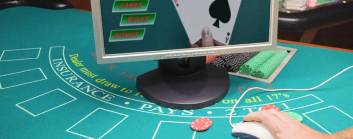Perform Online With The UK's Largest Casino Brand