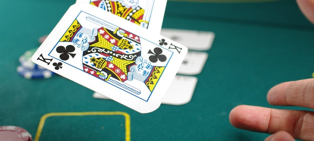 Wish To Start An Online Poker Site?