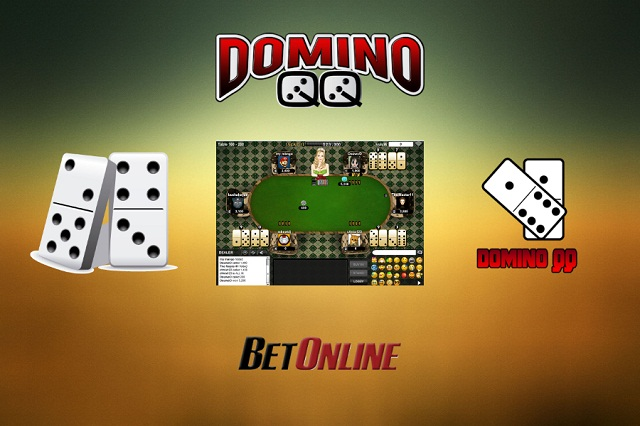The Finest 3 Designs Of Online Poker Play - Online Gambling