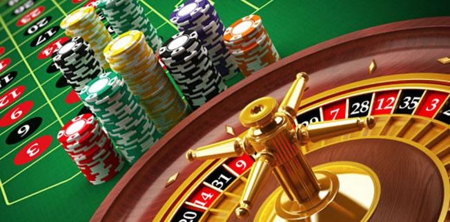 New Online Slot Machine Play All New Port Machines Absolutely Free