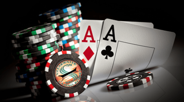 Lawful United States Online Betting