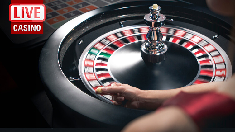 Indication On Gambling You Ought To Know
