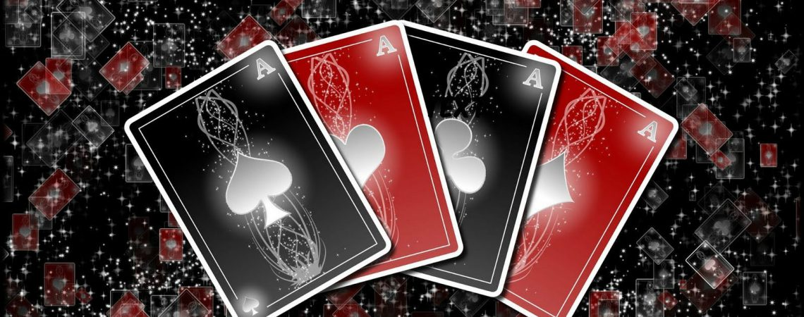 What Shakespeare Can Educate You Concerning Casino