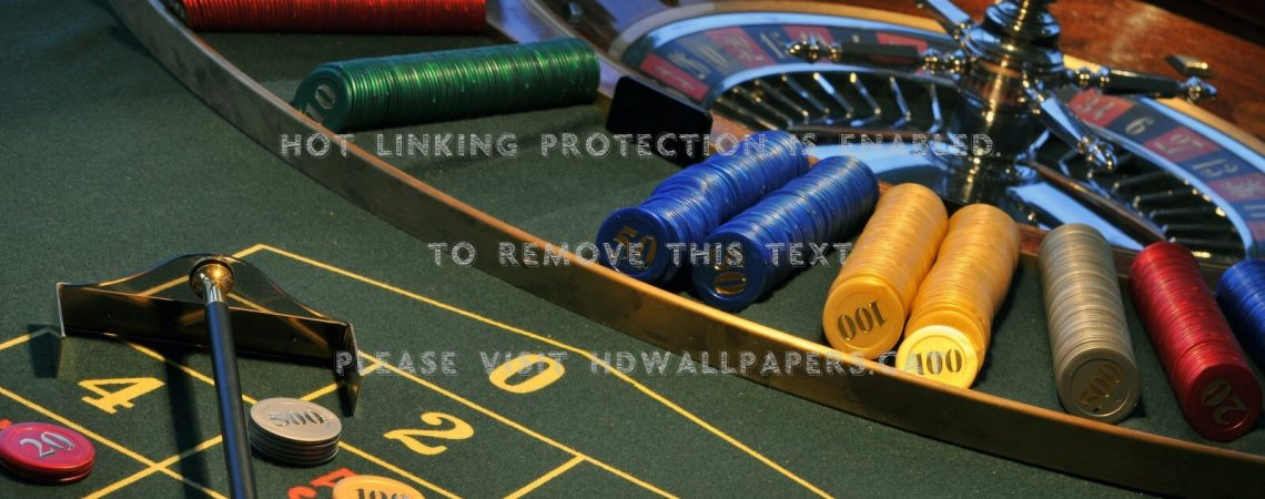 Amazing Webpage - Online gambling Will Help You To Arrive