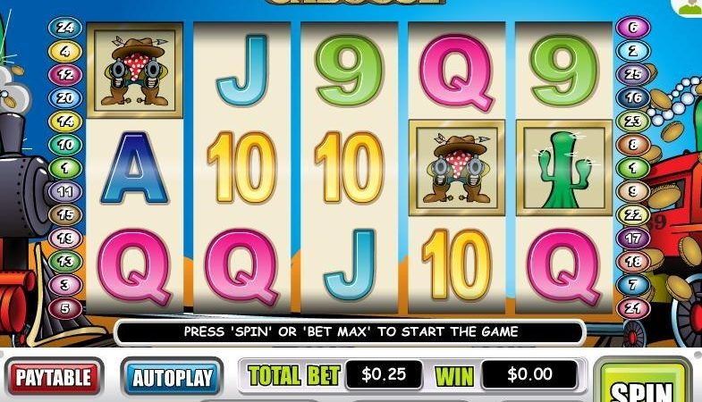 The Truth About Gambling In 6 Little Words