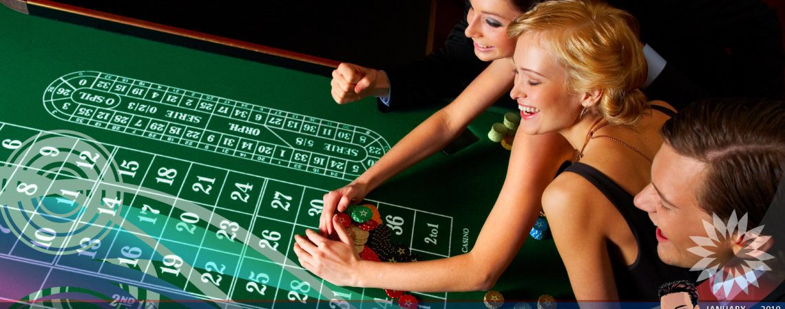 Top Betting Tips And Tricks Ideas!
