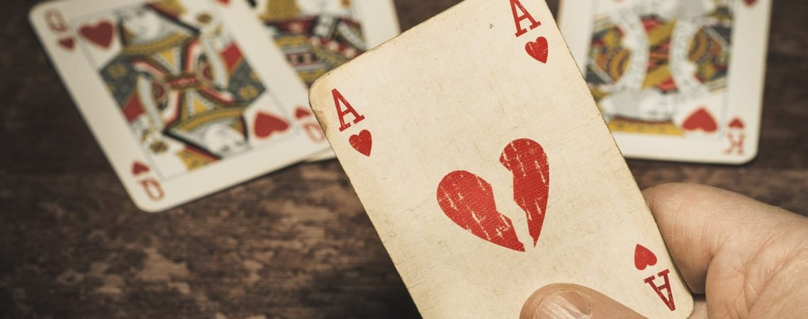 Required Even More Time? Check Out These Tips To getting Rid Of Casino