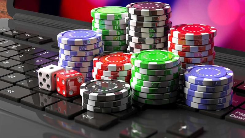 Tips about Casino You Cannot Afford To overlook