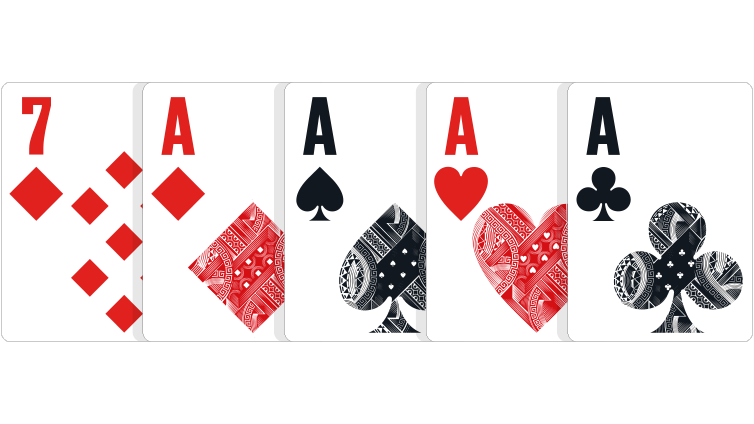 Casino Is Certain To Make An Impression In Your Small Business