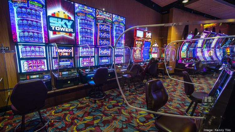 Extremely Useful Gambling Online Tips For Small Companies